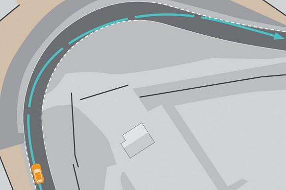 Silverstone Performance Stowe