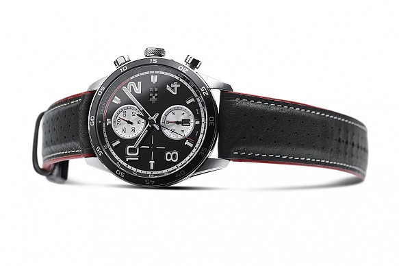 C7 Rapide Chronograph Automatic watch