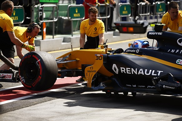 renault reverts to old mgu k for australian gp amid reliability woe f1 news. Black Bedroom Furniture Sets. Home Design Ideas