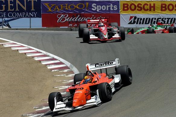 Formula 1 fans pick their ideal grand prix calendar - F1 news - AUTOSPORT.com