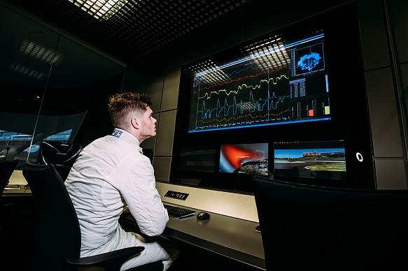 Rudy van Buren World\'s Fastest Gamer 2017