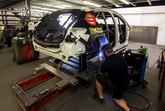 Power Maxed Racing Astra jig JEP