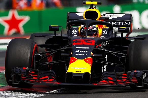 red bull honda get exxonmobil fuel boost for f1 2019. Black Bedroom Furniture Sets. Home Design Ideas