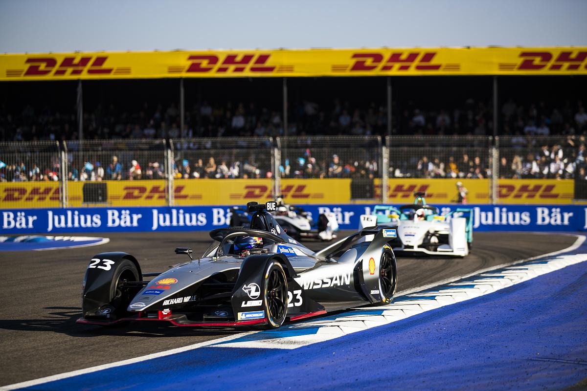 MOTOR SPORT NEWS   LATEST RACING UPDATES